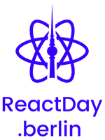 ReactDay